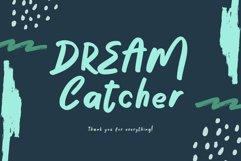 Dream Catcher Product Image 1