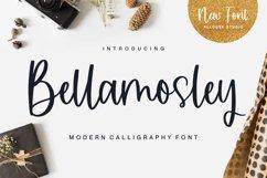 Bellamosley Product Image 1