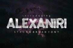 Alexaniri Product Image 1