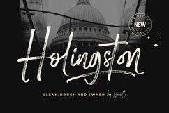 Holingstone Product Image 1