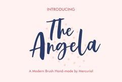 The Angela Product Image 1