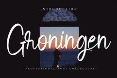 Groningen Product Image 1
