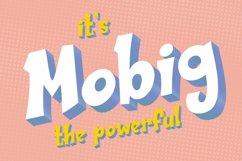 Mobig Product Image 1