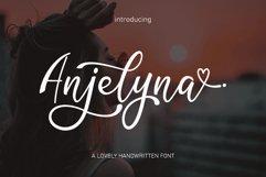 Anjelyana Product Image 1