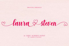 Laura Steven Product Image 1