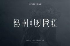Bhiure Product Image 1