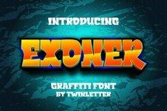 Exoner Product Image 1