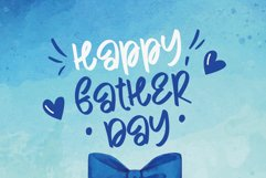 Fatherday Product Image 1