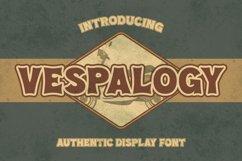 Vespalogy Product Image 1