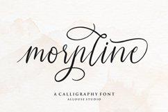 Morpline Product Image 1