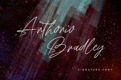 Anthonio Bradley Product Image 1