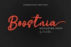Boostnia Product Image 1