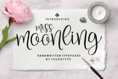 Miss Moonling Product Image 1