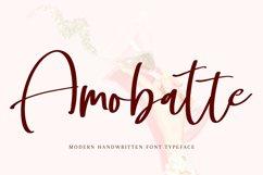 Amobatte Product Image 1