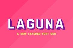 The Elegant Font Bundle - Vol 03 Product Image 4