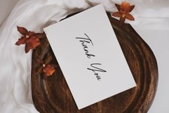 Shuterstone Handwritten Font Product Image 2