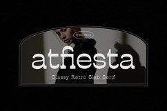 Atfiesta Product Image 1