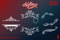 meltvan   tattoo style Product Image 4