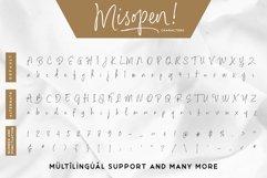 Misopen Product Image 2