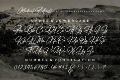 Madinah Authentic | Stylish Font Product Image 6