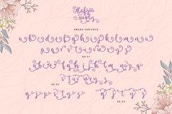 Alafyou Swirly Product Image 3