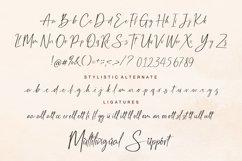 Web Font - Heartcraft Product Image 5