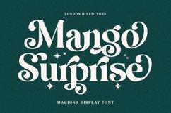 Magiona Display Product Image 6