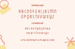 Best crafting font bundle collection Product Image 2
