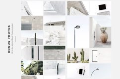 VIGO - Google Slides Presentation 20 Stock Photos & 4 Mockup Product Image 2