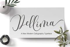 Dellima Product Image 1