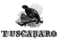 Tuscabaro Product Image 1