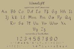 Wooslight Product Image 5