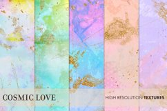 Cosmic love Product Image 2