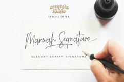 Marwah Signature Product Image 1
