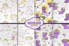 Unicornland Product Image 6
