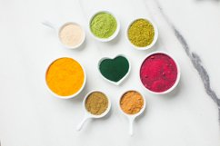Superfood Smoothie Boosters Product Image 1