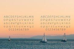Souses — Light & Light Italic Product Image 3