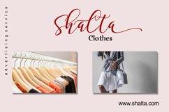 Shany Product Image 5