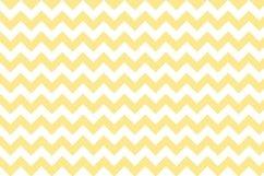 Pastel Chevron Digital Paper-Seamless Product Image 2