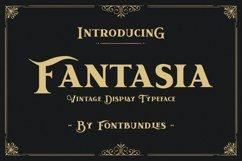 Fantasia Product Image 1