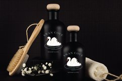 Fancy Swan Collection Product Image 5