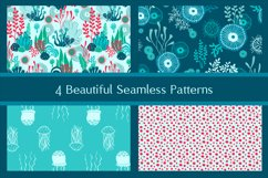 Undersea Design Elements Bundle Product Image 2