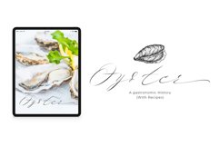 Quntas Script Product Image 7