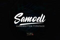 Samoell Product Image 1