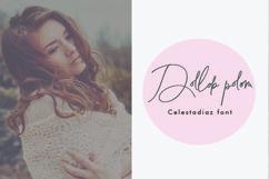 A new Celesta diaz Product Image 2