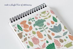 Funful Flower Patterns Product Image 6