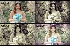 Wedding Collection - PS Actions Product Image 3
