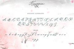 Kanaggawa Product Image 6