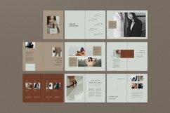 Foome Fashion Magazine Product Image 5