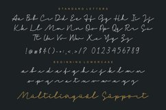 Web Font - The Goblick Product Image 5
